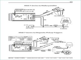 msd 7al 2 wiring diagram schematics wiring diagram msd 7al 2 wiring diagram wiring diagram online ford msd 6al wiring diagram msd 7al 2 wiring diagram