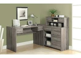 l shaped desk for small spaces. Exellent Shaped Desks L Shaped Desk Small Space For Inside For Spaces O