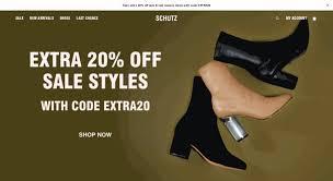 Schutz Shoes Size Chart Access Schutz Shoes Com Schutz Shoes Official Website