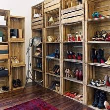 packing crate furniture. wooden crate furniture ideas google search packing n