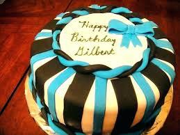 93 40th Birthday Cake Ideas Man Birthday Cake Designs For Men
