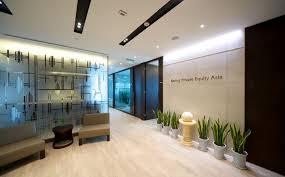 contemporary office lighting. Office Lighting Impressive Inside Contemporary A