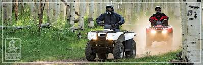 honda rancher specs honda rancher parts the honda rancher family was started in 2000 the creation on the rancher 350 the honda rancher was one of the first atv s to use the longitudinally