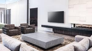 furniture melbourne. furniture melbourne i