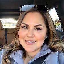 Bernadette Gonzalez (@berna319)   Twitter