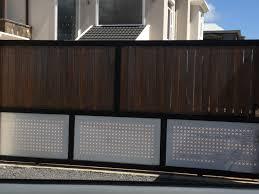 Aluminium Door Designs Mauritius Metal Gate Neetoo Mu Shop Mauritius