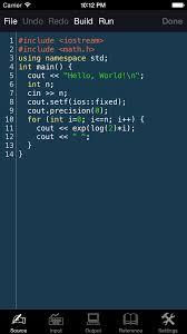 Basic Coding Language Programming Languages Dmitry Kovba