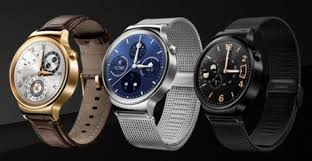 huawei watch faces. huawei today announced the watch, an android wear watch with a round face and thin bezel. it does not have black bar at one edge like moto faces \