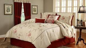 Charming Bedroom Comforter And Curtain Sets Bedding And Curtain Sets Gorgeous Quilt  With Matching Curtains The Most