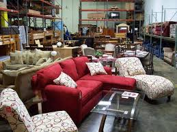 Buying Used Furniture The Best Websites For Getting Designer