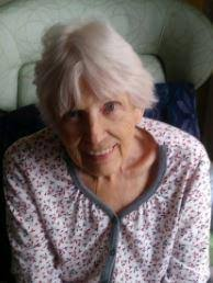 Dollie Sims Obituary & Funeral   Holland, MI   Dykstra Funeral Homes