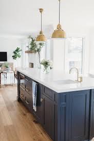 the best kitchen island lighting ideas