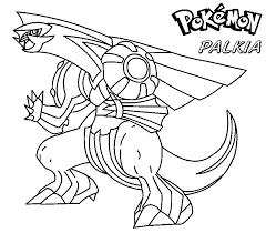 Tortank Pokemonkleurplaten Pokemon Kleurplaten Pinterest Pokemon