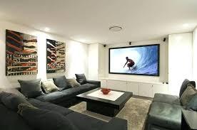 Home Theater Design Decor Home Theater Rooms Decorating Ideas Room Decor Luxury Theatre Design 62