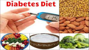 High Diabetes Diet Chart In Hindi Diabetes Diet In Hindi Madhumaye Rogiyo Ke Liye Aahar
