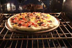 How To Cook A Pizza Bread Machine Pizza Dough My Biscuits Are Burning