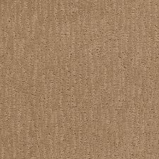 carpet 15 foot wide. 15 carpet tile the home depot. feet wide foot