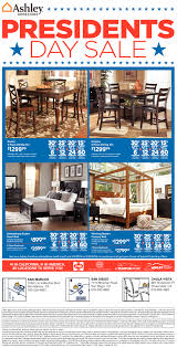 furniture sale ads. Photo 2 Of 4 Furniture Presidents Day Sale #2 Ashley Sales Ad 93 With Ads