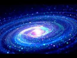 Image result for milky way