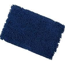 navy blue bathroom rugs peacock blue bath rugs bathrooms design mat bathroom runner toilet rug set