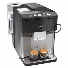 Siemens TP507R04 EQ.500 Tam Otomatik Kahve Makinesi | Espresso & Cappuccino  Makinesi | Kahve Makineleri | Veyisoğlu Grup-Alışverişin Güvenli Adresi