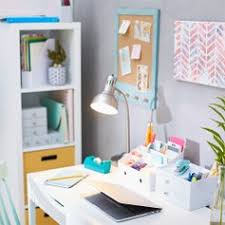 organized office space. Your Organized Office Space I