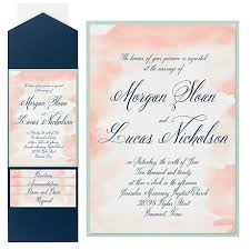 wedding invitation templates wedding invitation designs Staples Wedding Invitations Toronto wedding invitations premium wedding stationery Wedding Invitations Staples Copy