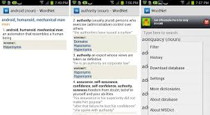 Best     English words ideas on Pinterest   English vocabulary             about