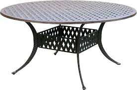 outdoor table top replacement round patio table top replacement furniture for replacement outdoor glass table top
