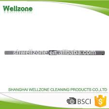 sharp vacuum parts. 2015 new products sharp hepa filter for vacuum cleaner parts