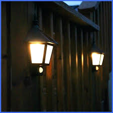 fence lighting solar amazing outdoor fence lighting ideas solar post string led fixtures outdoor lighting solar