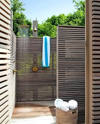 outdoor privacy wall medium size of patio outdoor patio privacy partitions  tall privacy screen ideas outdoor