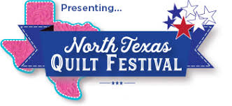 Original Sewing & Quilt Expo > Events > Arlington, TX & Join Original Sewing & Quilt Expo and members of six area guilds for this  unique and incredible event: Adamdwight.com