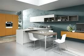 modern kitchen paint colors ideas.  Paint Modern Kitchen Paint Colors Ideas Collection In  For Modern Kitchen Paint Colors Ideas