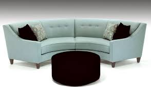 round sectional sofa bed. Modern Curved Sectional Sofa Younger Furniture Couches \u0026 Sectionals Home Round Bed N