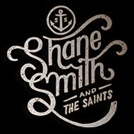 The Official Shane Smith & The Saints Website