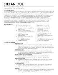 Sample Access Management Resume Sample Access Management Resume Ajrhinestonejewelry 11