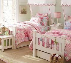 bedroom ideas 2. Bedroom Designs For Your Little Princess Homesthetics Ideas 2
