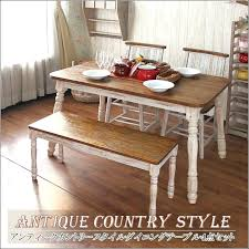 french country dining table antique french country dining table global market seat dining table french ethan french country dining table