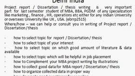 a view from the bridge essay help book report stones from the host resume sample resume samples writing guides for all mba dissertation topics in finance essay