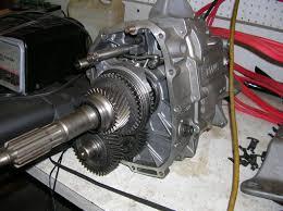 BMW 5 Series bmw m3 smg transmission problems : FS: 2003 BMW M3 SMG Transmission