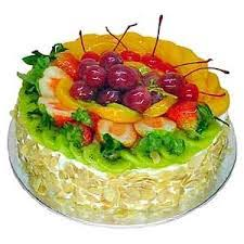 Karachi Cakes To Hyderabad Indiakarachi Bakery Cake Delivery In