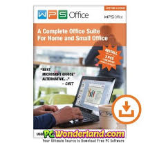World Office Download Free Wps Office 2016 Premium 10 Portable Free Download Pc