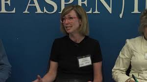 Julia Coffman: advocacy evaluation in a turbulent political ...