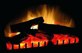 optimus fireplace infrared heater reviews amish duraflame mini stove electric insert parts