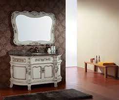 european bathroom vanities. European Bathroom Vanities