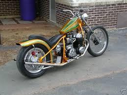 honda cb750 bobber bike ideas pinterest cb750 bobber honda