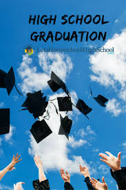 17 best images about graduation homeschool high school on don t miss these resources for helping the soon to be graduate