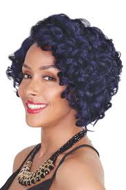 Aline Hair Style zury sis a line cut pre tweezed part wig a line h gala 4478 by wearticles.com