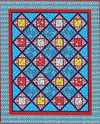 Quilt patterns clipart clipartfest 5 - Clipartix & Quilt patterns clipart clipartfest 5 Adamdwight.com